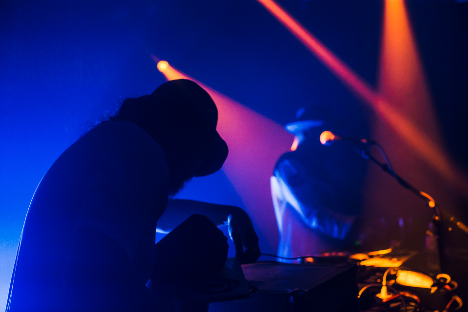 HUDSON MOHAWK AND MR CARMACK AT OXFORD ART FACTORY PHOTO BY VOENA-82