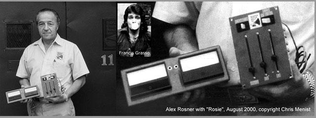 rosner-rosie-dj-mixer