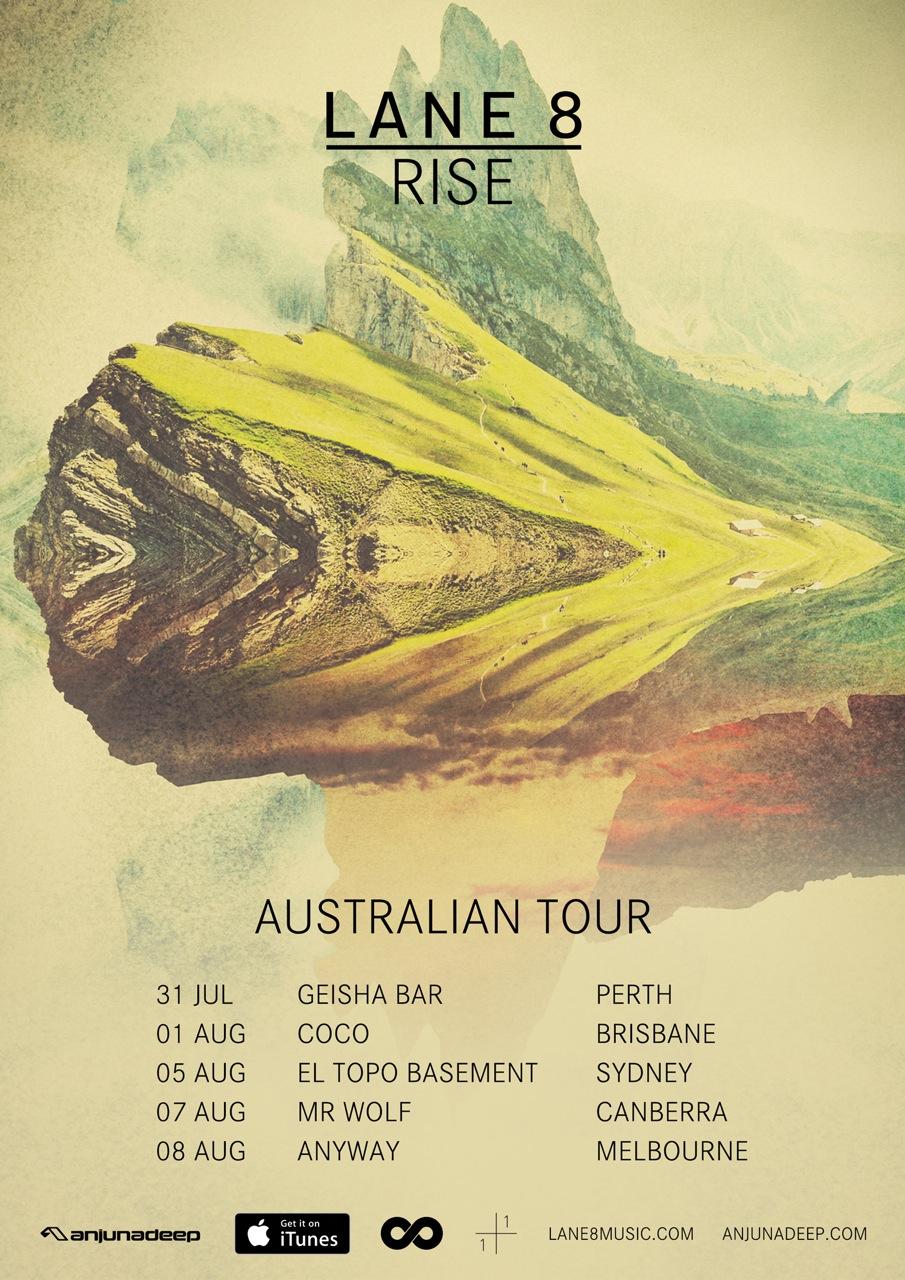 Lane-8-Rise-Australian-tour_v2