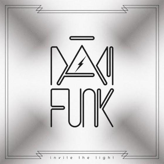 Dam-Funk-Invite-The-Light-560x560