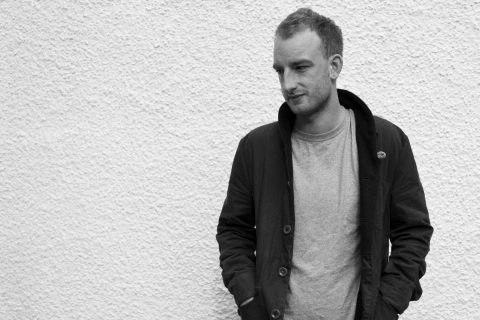 Kowton Talks Bristol Livity Sound And His Love Of The Ongoing Genre
