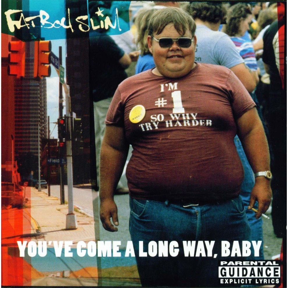 You-Ve-Come-A-Long-Way-Baby-10th-Anniversary-Edition-CD2-cover
