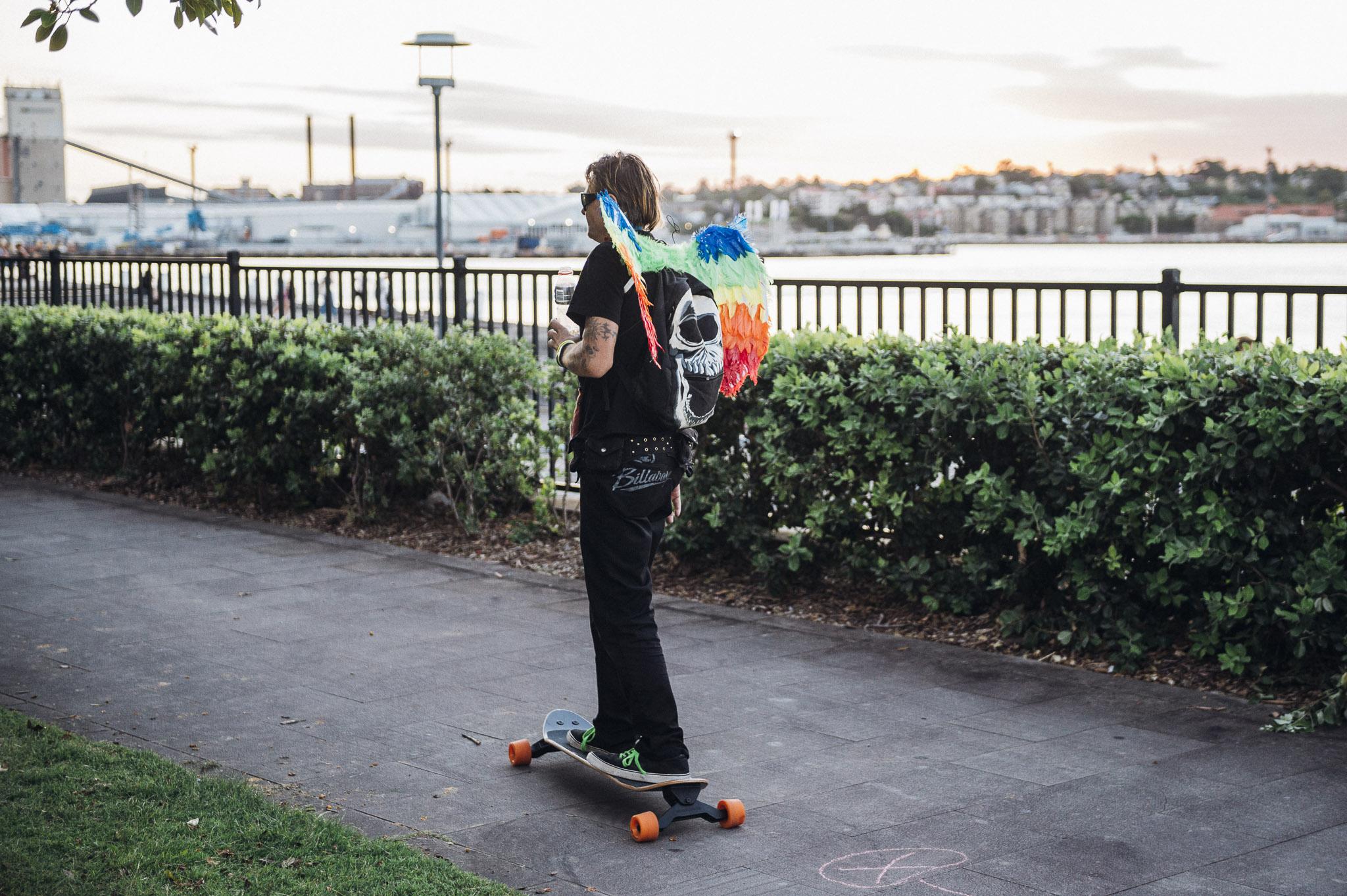 160319-ReclaimTheStreets-Sydney-1142