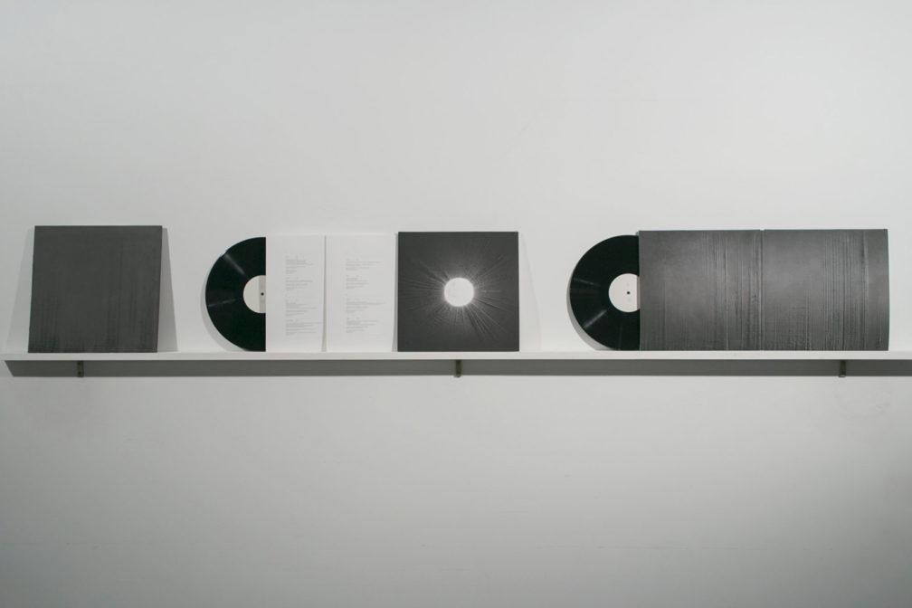 concretevinyl2