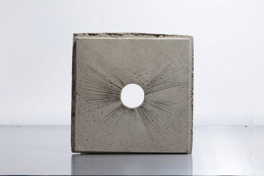 concretevinyl4