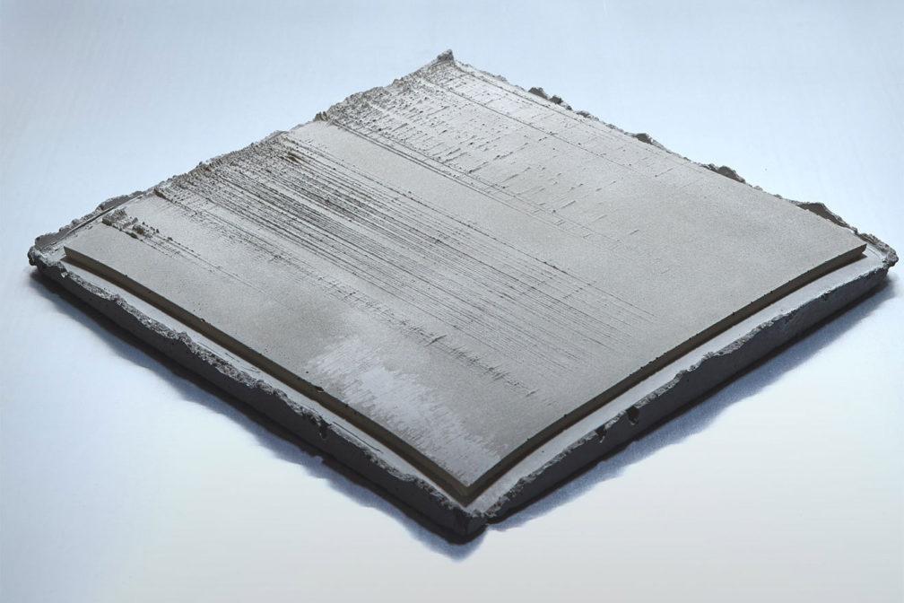 concretevinyl5
