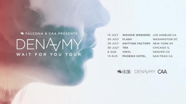 resizedimage600337-dena-amy-tour