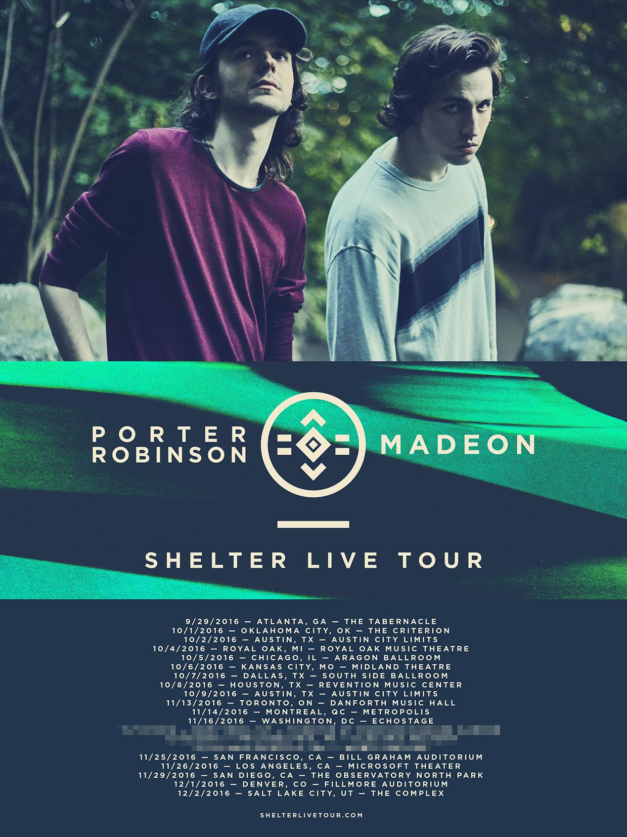 Madeon-Porter-Robinson-flyer-2016-billboard-1240
