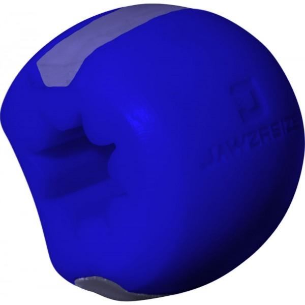 jawzrsize_product_blue