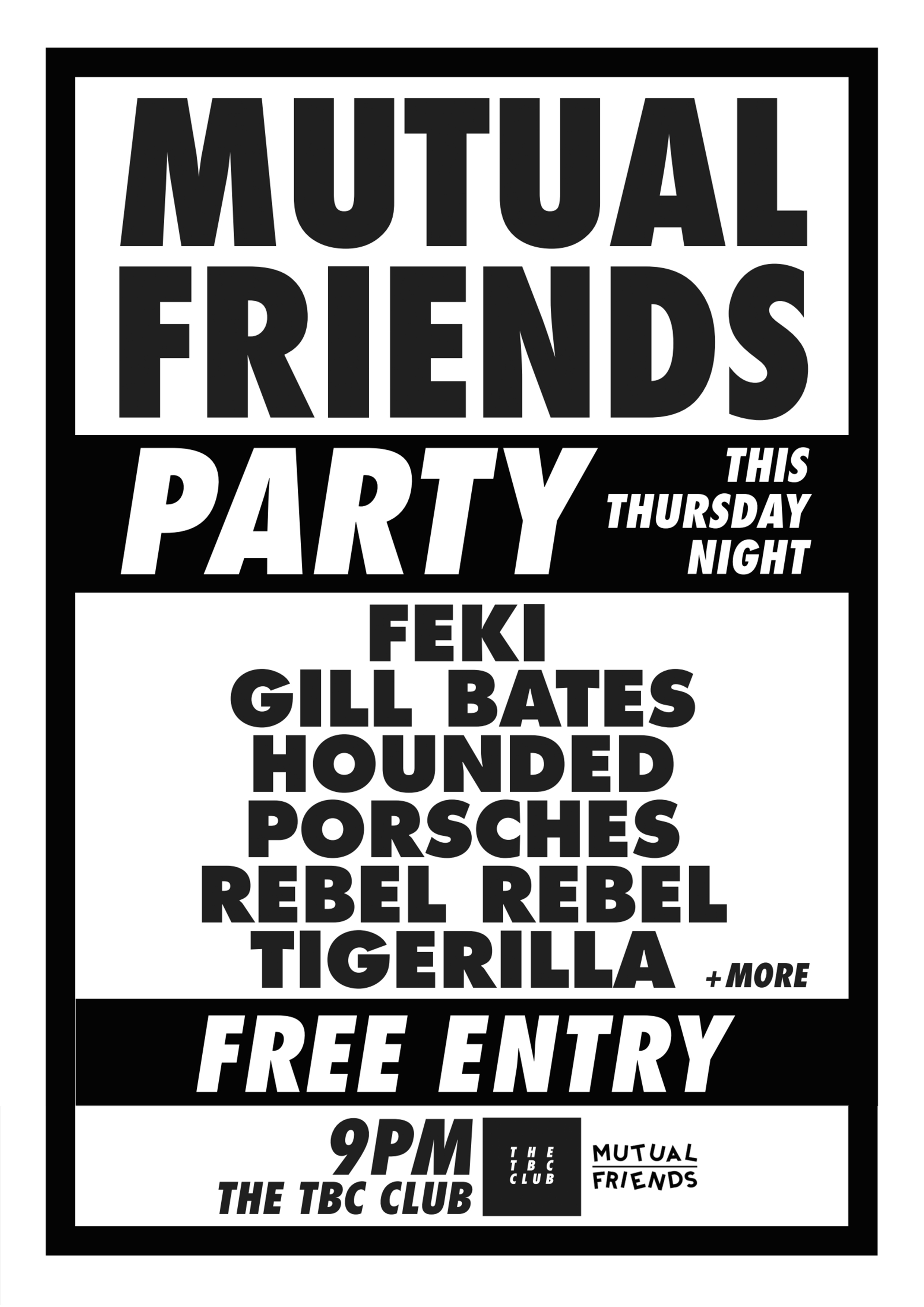 mutualfriends-party