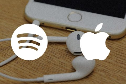 Spotify And Apple Music Now Allowing Unofficial Remixes