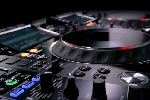 DJ Tips: How To Pre-Set Your CDJ Settings
