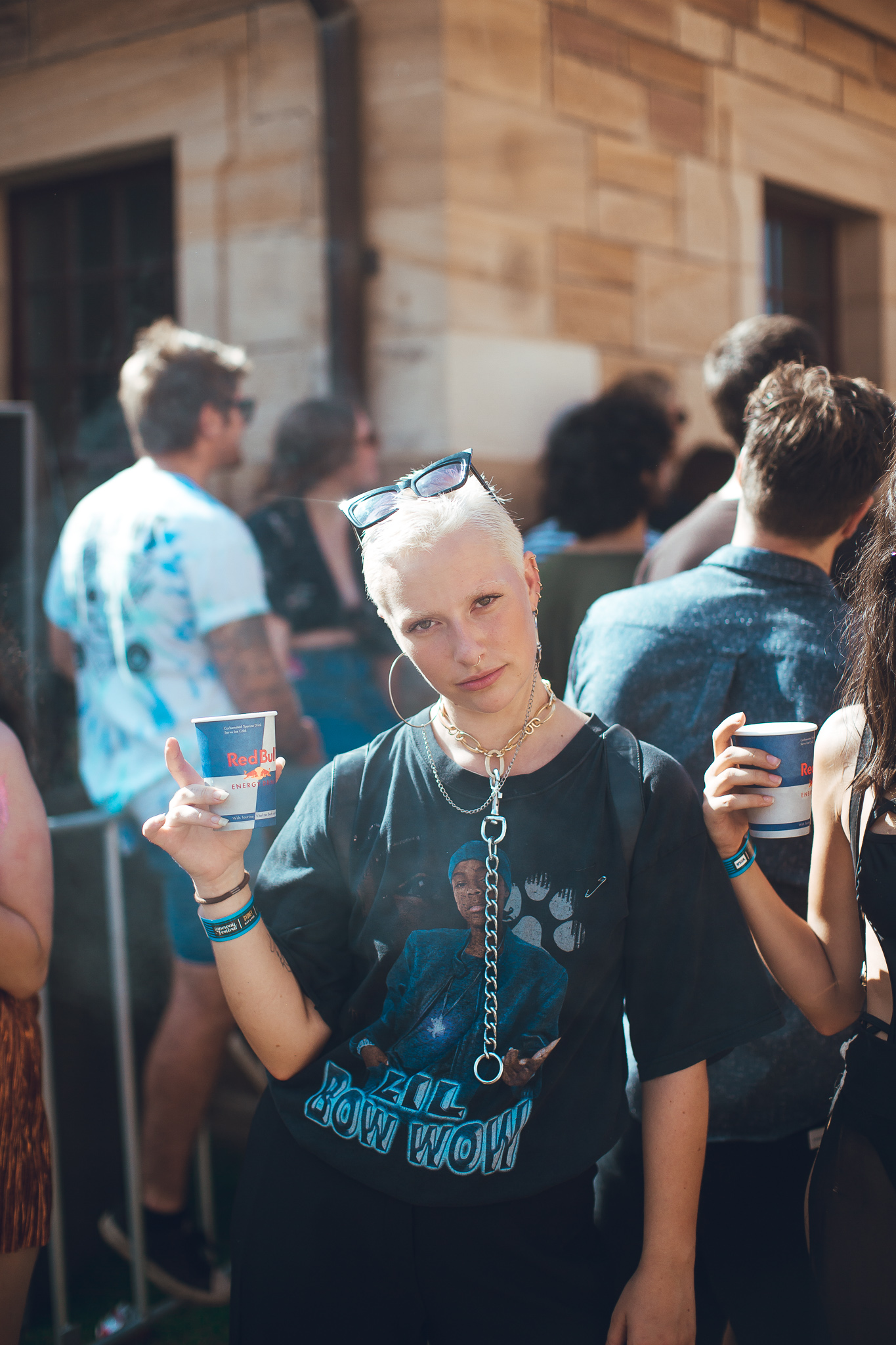 laneway_photo-by-oliver-minnett-00088
