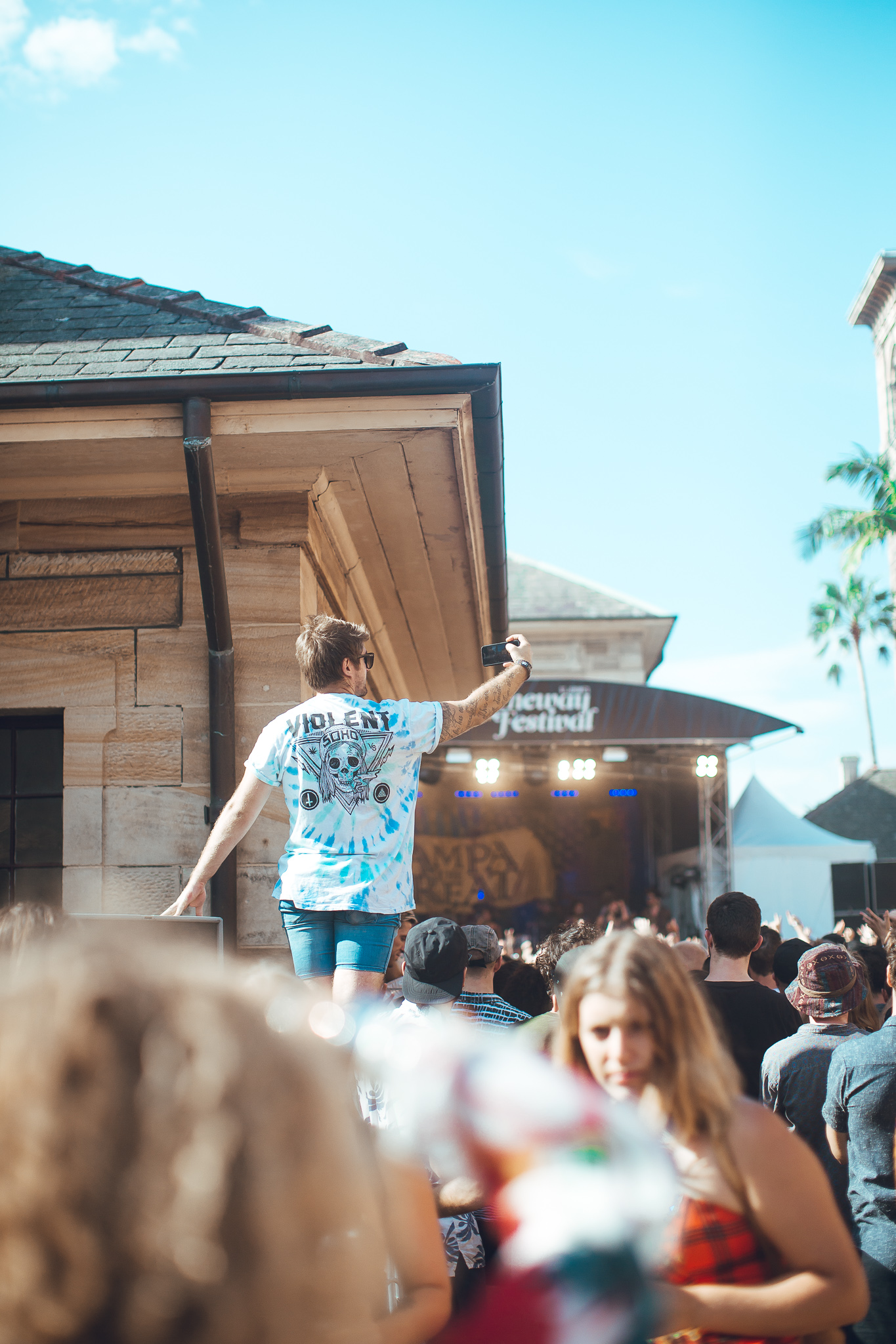 laneway_photo-by-oliver-minnett-00106