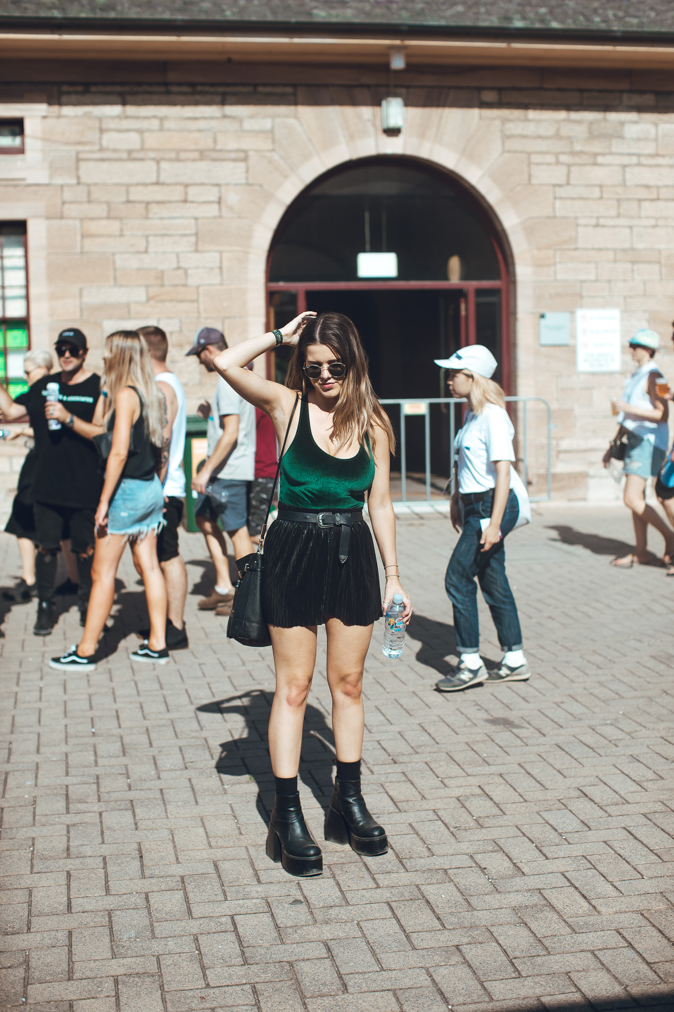 laneway_photo-by-oliver-minnett-00133
