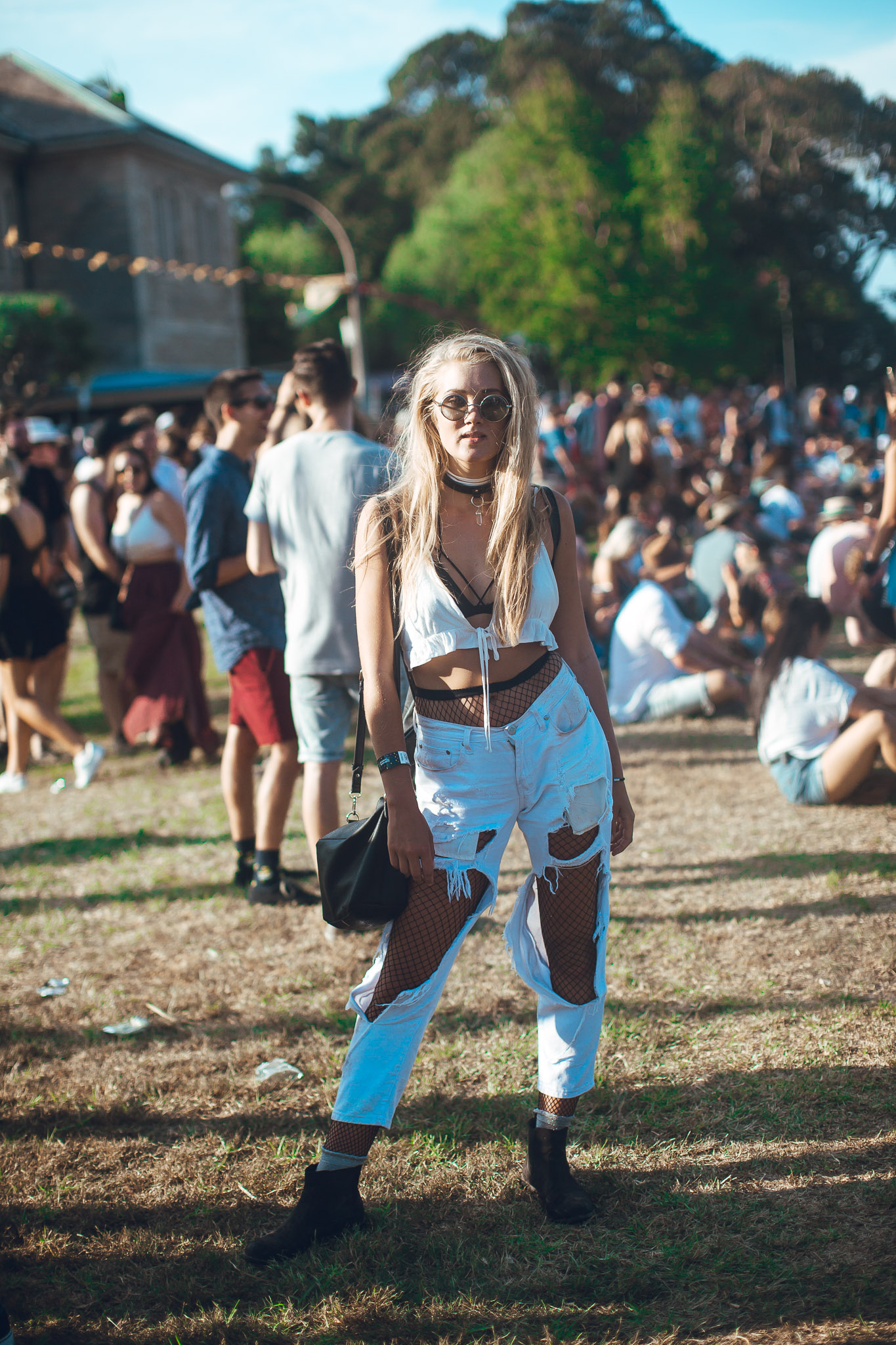 laneway_photo-by-oliver-minnett-00303