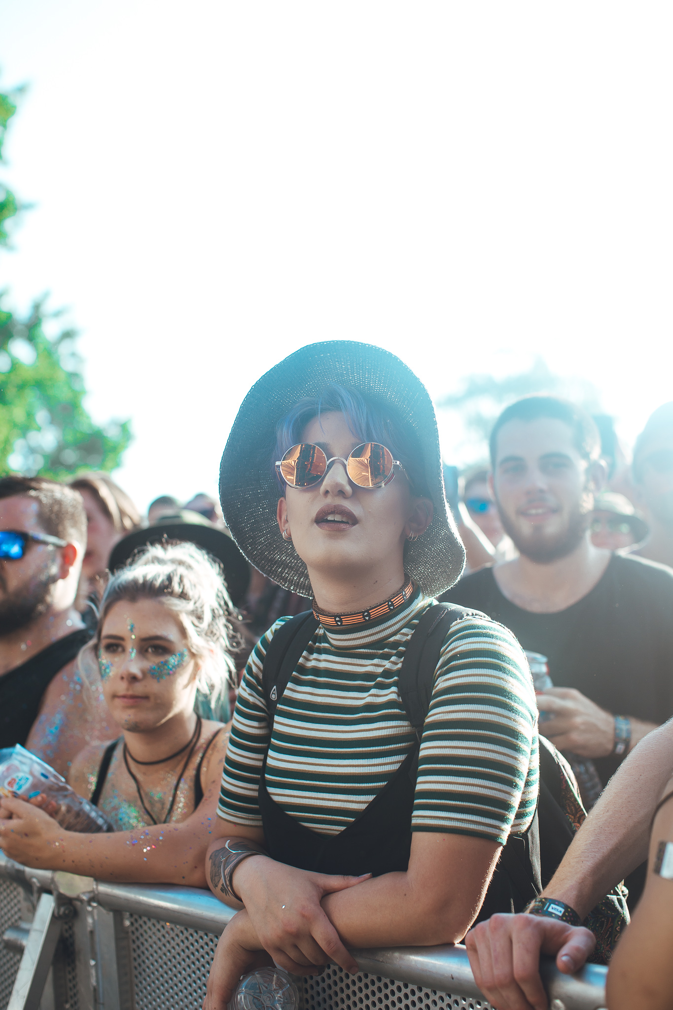 laneway_photo-by-oliver-minnett-00322