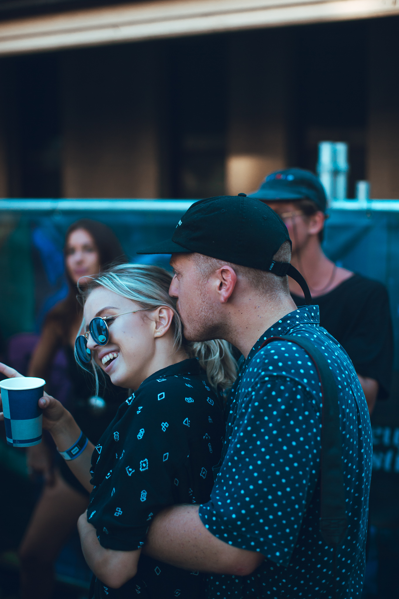 laneway_photo-by-oliver-minnett-00622