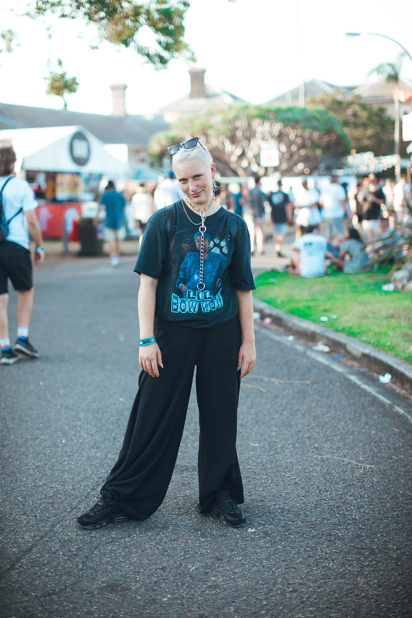 laneway_photo-by-oliver-minnett-00706