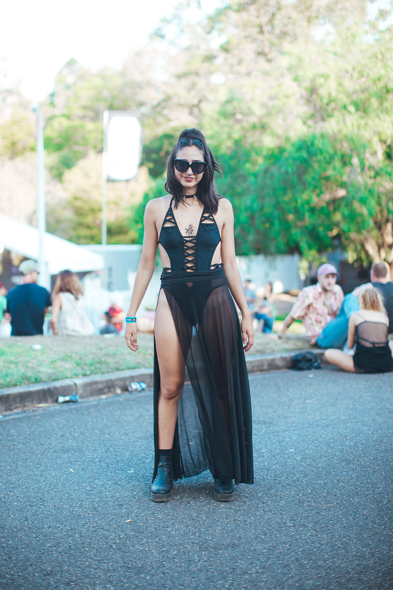 laneway_photo-by-oliver-minnett-00712