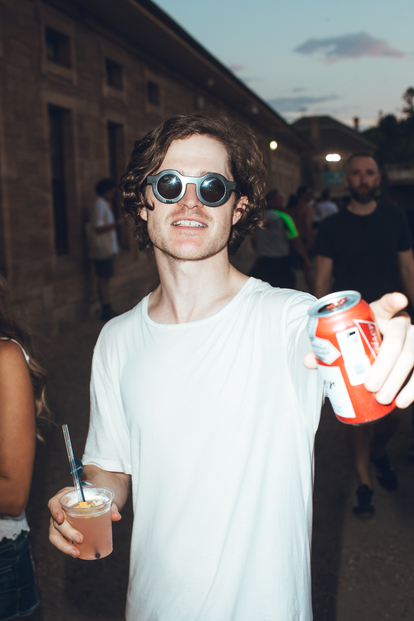 laneway_photo-by-oliver-minnett-01210