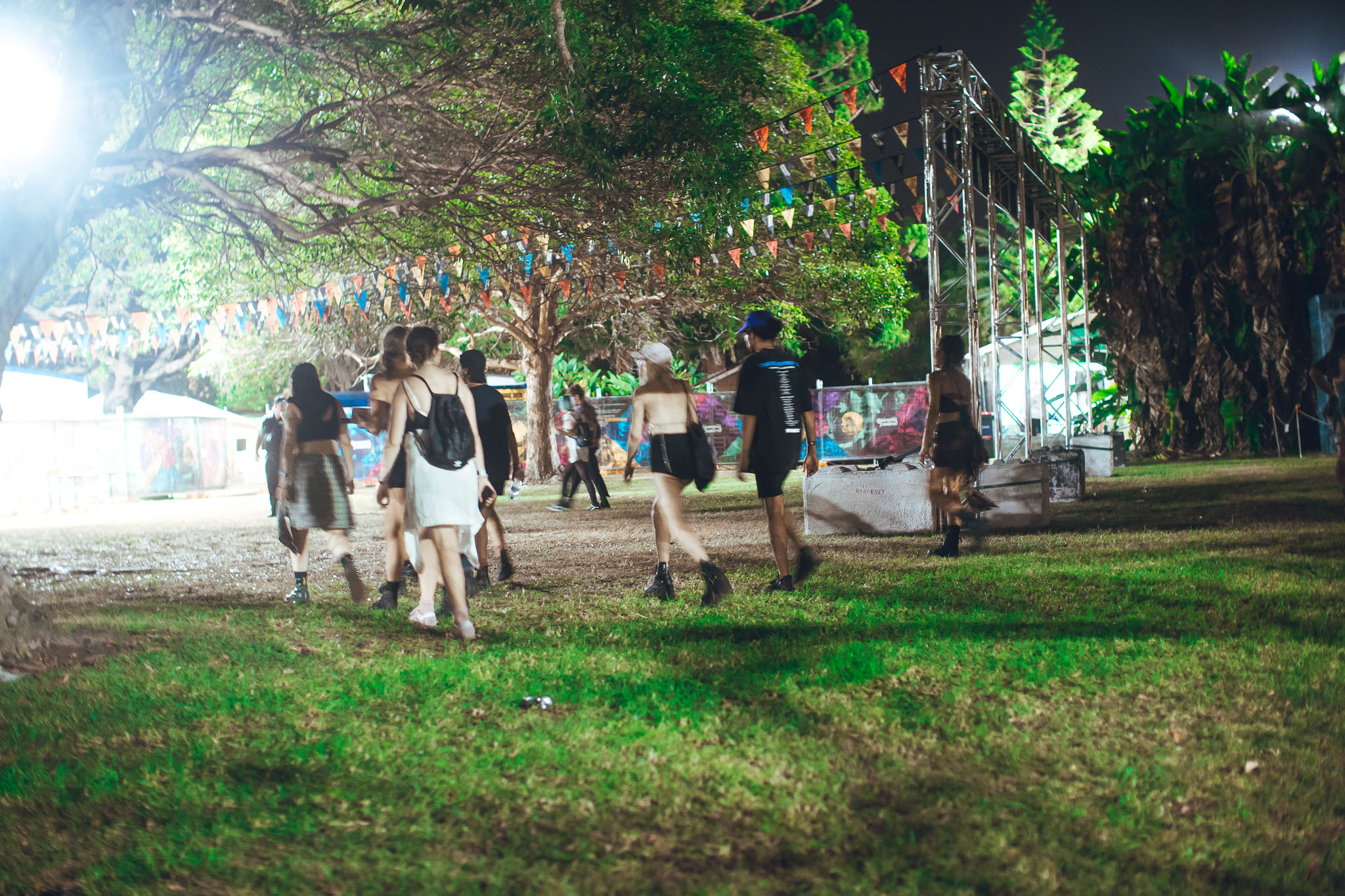 laneway_photo-by-oliver-minnett-02295