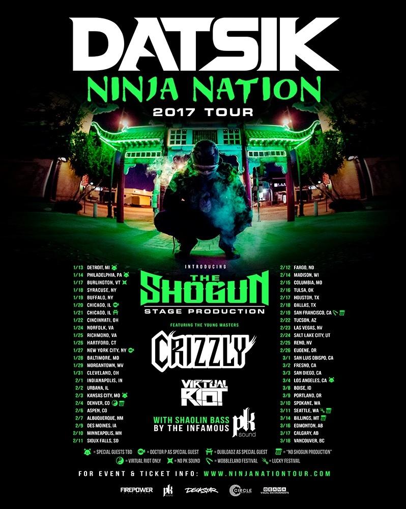 ninja-nation-2017-poster-final