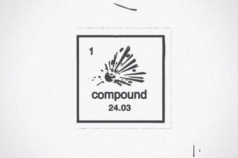Compound Is Melbourne's New, Open-Minded Electronic Music Hub