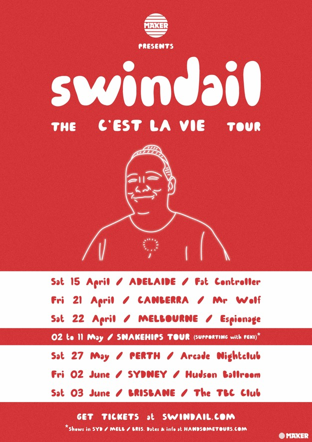 cest-la-vie-tour-main-poster-copy