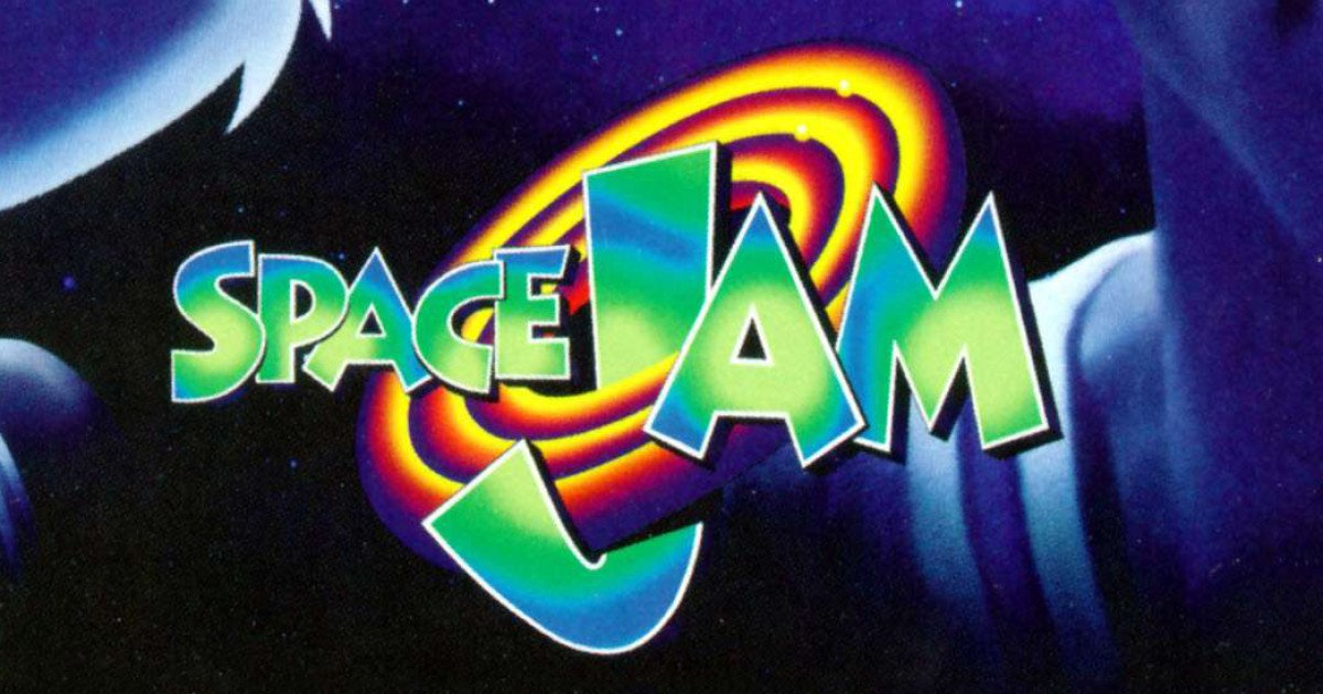Space Jam To Reissue Classic Soundtrack On Vinyl