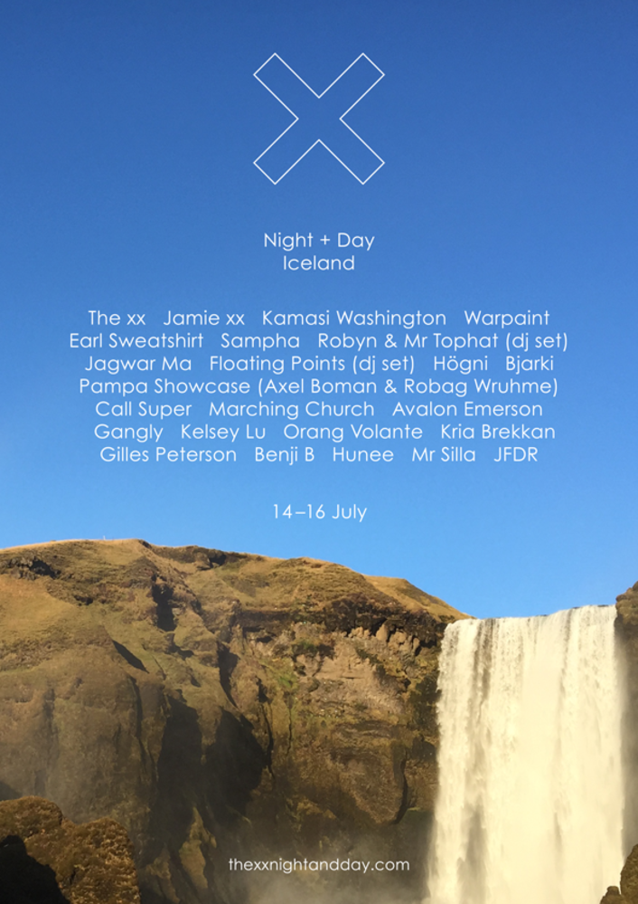 c_scale-f_auto-w_706-v1494428564-this-song-is-sick-media-image-the-xx-night-day-festival-lineup-1494428564604-png