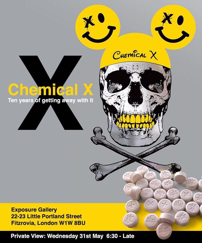 chemical-x
