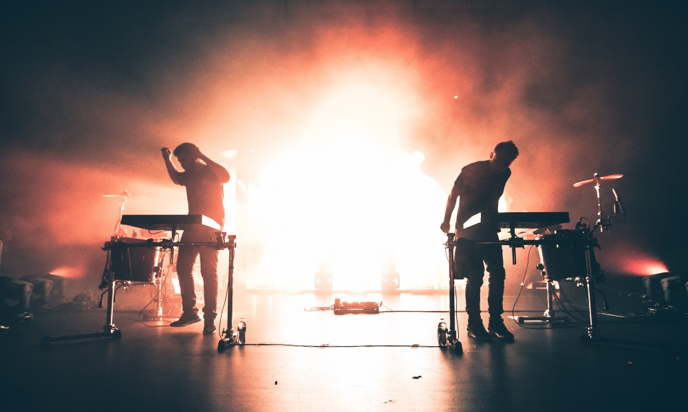odesza-the-national-11-6-14-13-1000x600