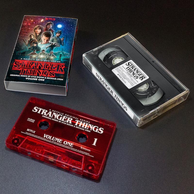 stranger-things-cassette-02-1