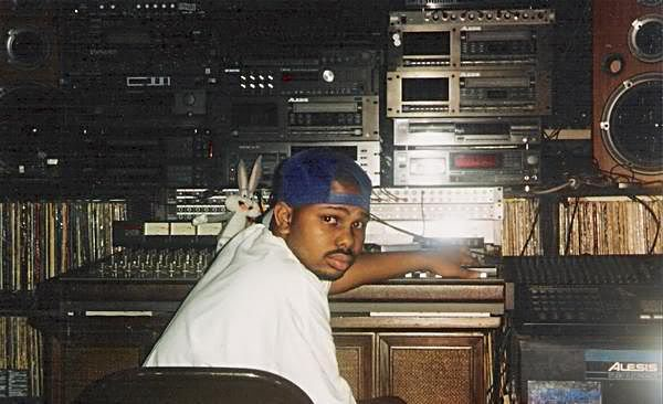Free dj screw mixtapes @ datpiff. Com.