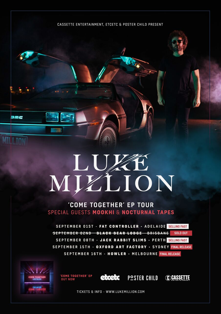 lm_aus_tour_poster_fb_tickets