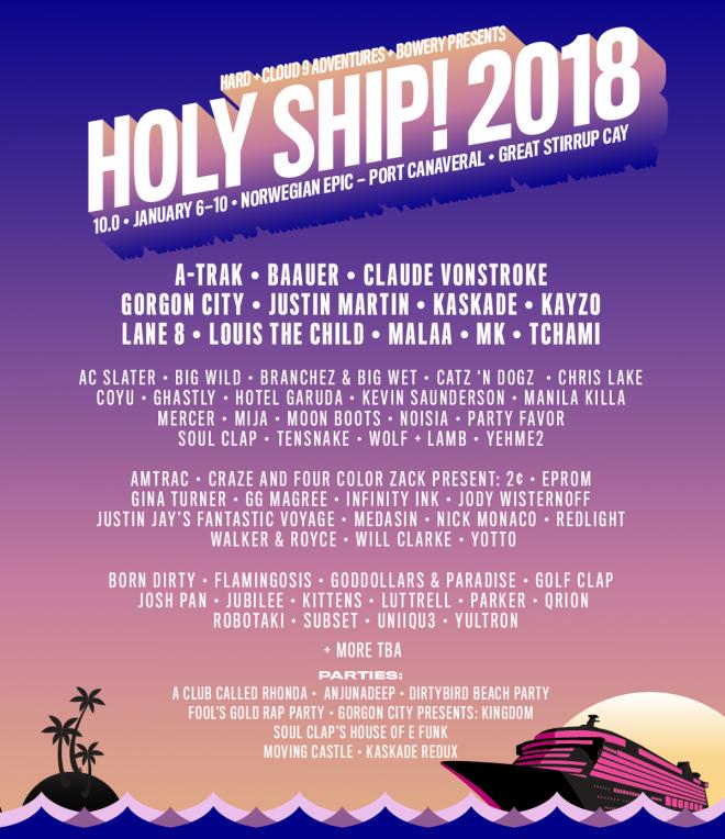 holyship18-1