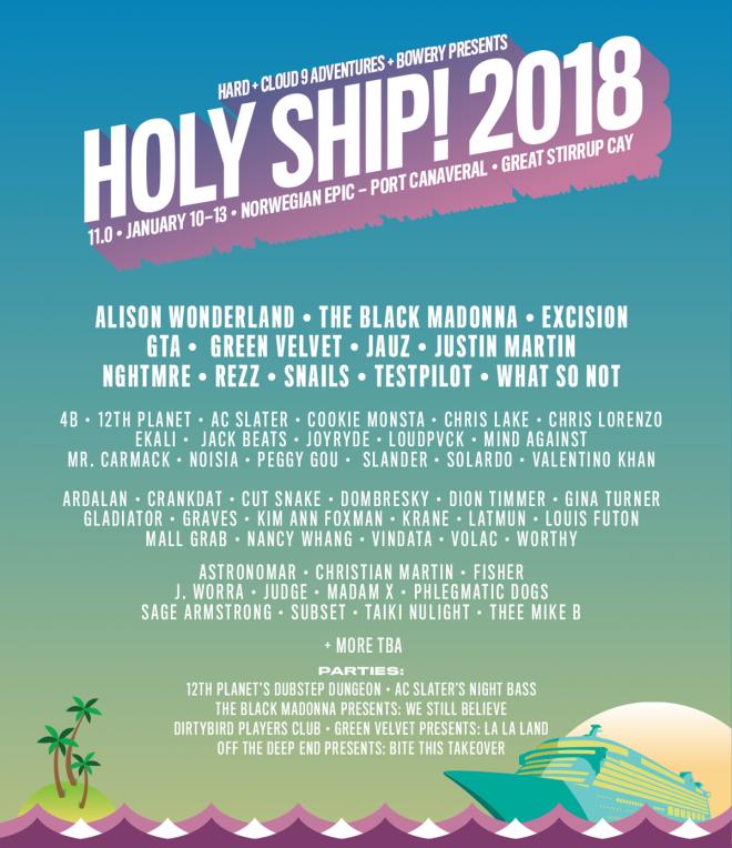 holyship18-2