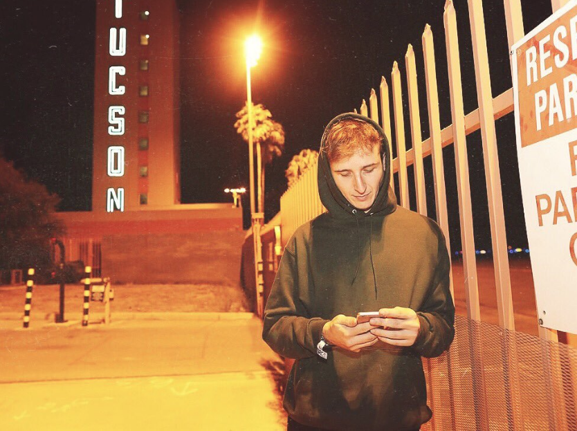 Revisit every RL Grime Halloween Mix to get into that spooky mood