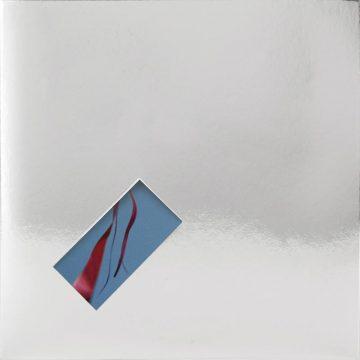 The xx to release Four Tet and Jamie xx remixes on vinyl!
