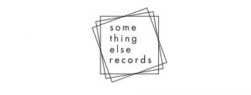 There is a new record store opening in Sydney next week