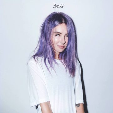 A track-by-track look at Alison Wonderland's new album 'Awake'