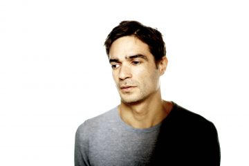 Jon Hopkins details the meaning and method behind his new album 'Singularity'