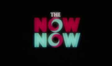 Gorillaz announce new album 'The Now Now' dropping next month