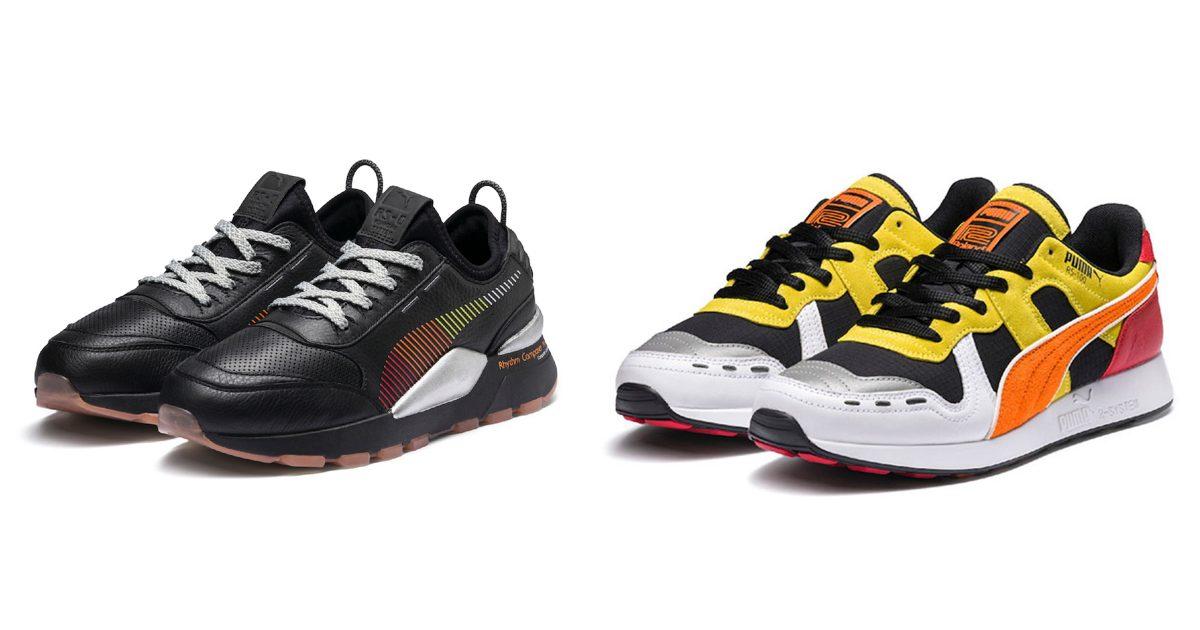 puma roland 808 shoes, OFF 74%,Buy!