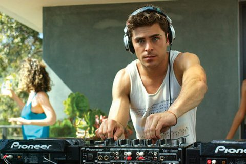 The best and worst dance music movies of all time