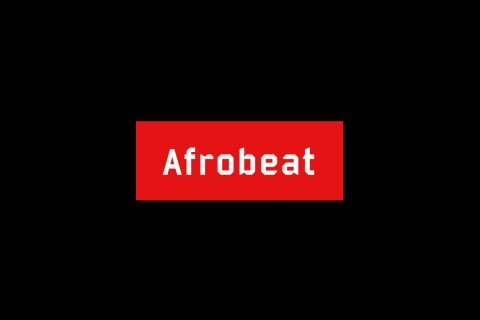 The evolution of Afrobeat and its impact on dance music