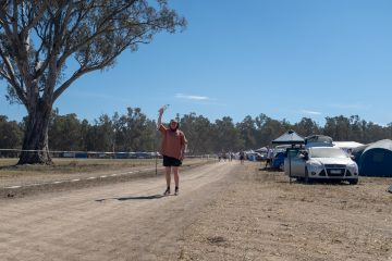 Strawberry Fields Festival 2018 Review: What's changed in The Wildlands?