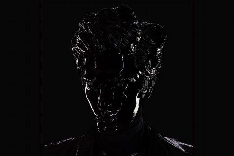 Gesaffelstein shares feature filled new album track list